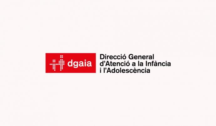 La DGAIA vol agilitzar el procés per fer la prova d'edat, que actualment dura unes setmanes Font: DGAIA