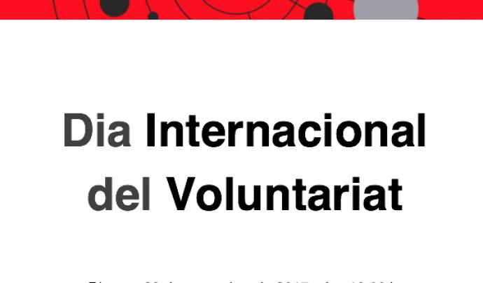 Dia Internacional de Lleida 2017