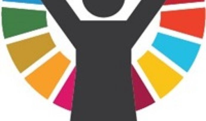 L'actualització de la pàgina web del cercador facilita el procès per a donar-se d'alta (imatge: unwomen.org)