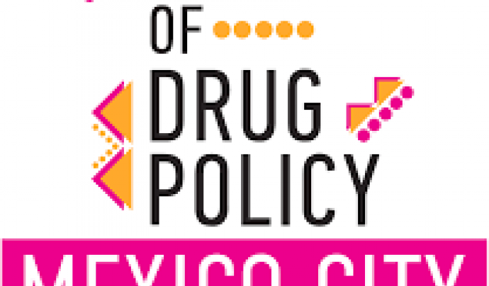 Font: Museum of Drug Policy
