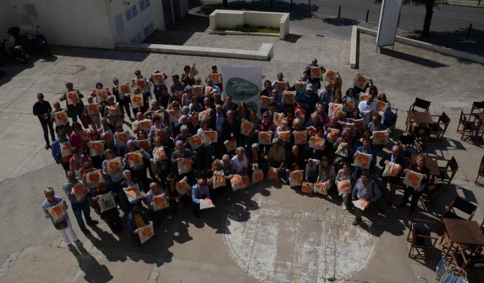 La darrera gran convocatòria del moviment va ser l'any 2018, a la 1a Trobada Nacional a Figueres