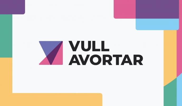 vullavortar.org Font: vullavortar.org