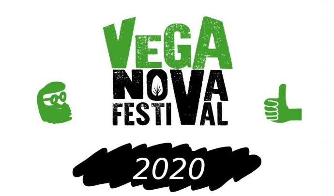 El proper Veganova Fest es celebrarà al maig del 2020. Font: Ecoconscient. Font: Font: Ecoconscient.