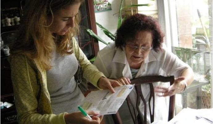 L'entitat ambiental especialitzada en energia Ecoserveis col·labora en l'organització del congrés (imatge: ecoserveis.net)