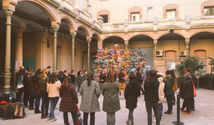 Font: Fundació Jaume Bofill