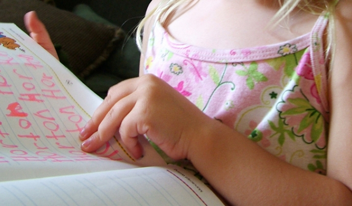L'ONU insta el govern espanyol a garantir l'educació inclusiva.