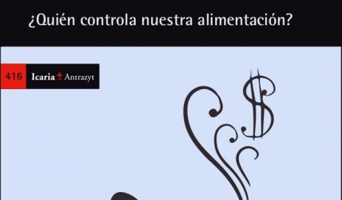 Font: Icaria Editorial