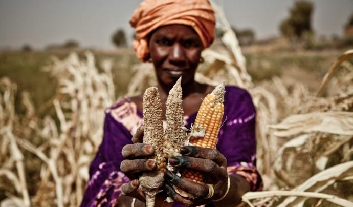 Emergència Alimentària Àfrica i Iemen Font: Pablo Tosco/Oxfam/Flickr