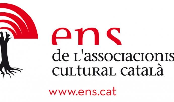 Ens de l'Associacionisme cultural català Font: Ens de l'Associacionisme cultural català