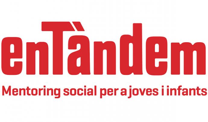 Logo d'enTàndem.