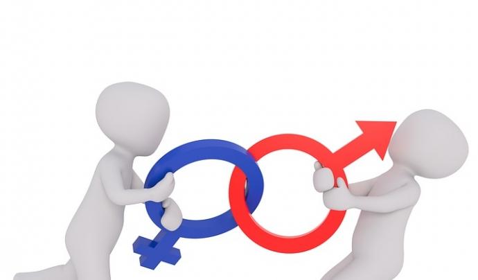 Les dones representen el 74% de les persones contractades en el Tercer Sector, però a penes formen part dels òrgans de govern i direcció.