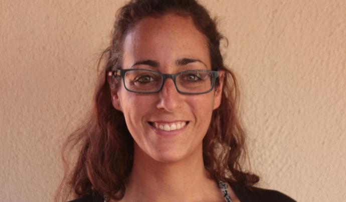 Esberla treballa per aconseguir una transformació social justa i conscient. Font: Esberla. Font: Font: Esberla.