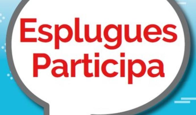 Aquest municipi té també la seva pròpia plataforma de participació online