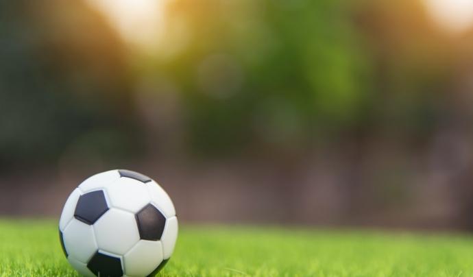 Els òrgans de govern de les entitats esportives de Catalunya es poden reunir i adoptar acords a distància. Font: Unsplash. Font: Unsplash