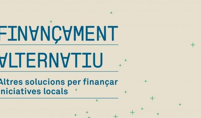 La tercera edició comptarà amb quatre actes a diversos districtes de Barcelona