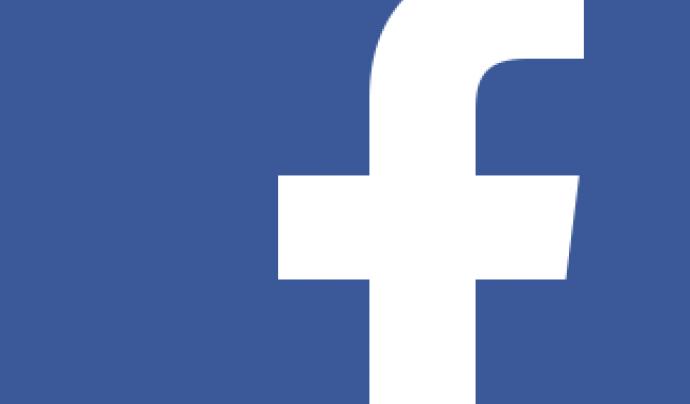 Facebook va ser la primera xarxa social en mostrar les publicacions mitjançant un algoritme que interpreta el que vols veure realment.