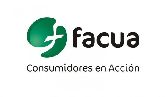 Rubén Sánchez és el portaveu de Facua, l'associació que defensa els drets de les persones consumidores. Font: Facua.