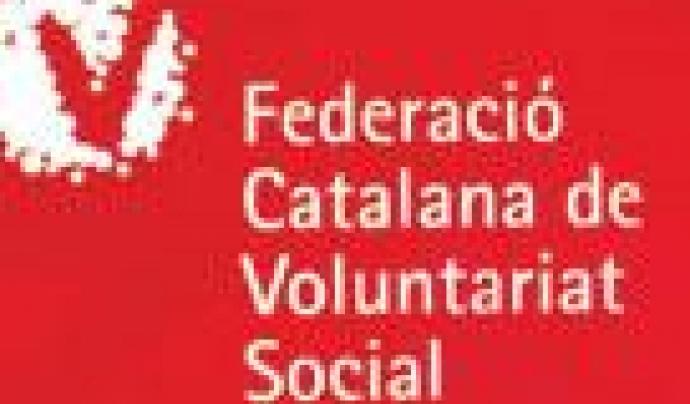 Logotip de la FCVS