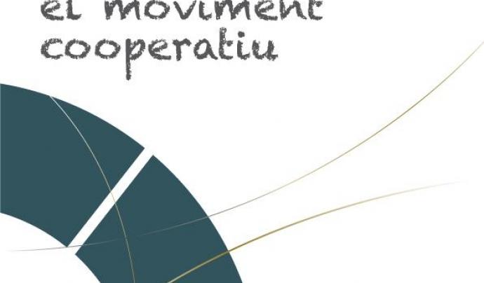 Imatge de la Federació de Cooperatives de Treball de Catalunya (Flickr)