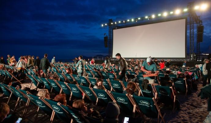 Cada vegada hi ha més festivals inclusius o amb un compromís social. Font: Unsplash. Font: Font: Unsplash.