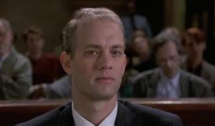 Filadèlfia (Jonathan Demme, 1993)