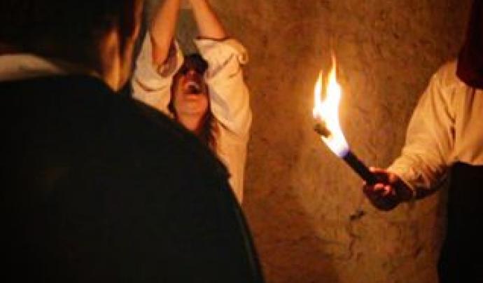 Fira de les Bruixes (1 de novembre, Sant Feliu Sasserra)