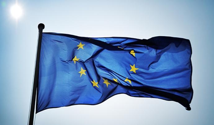 En aquest portal es poden consultar i fer arribar informació sobre projectes europeus en què participen organitzacions catalanes.  Font: Council of Europe