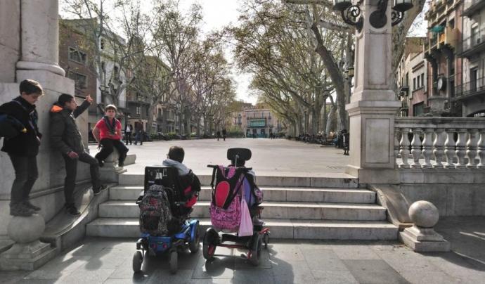 Font: Empordà.cat