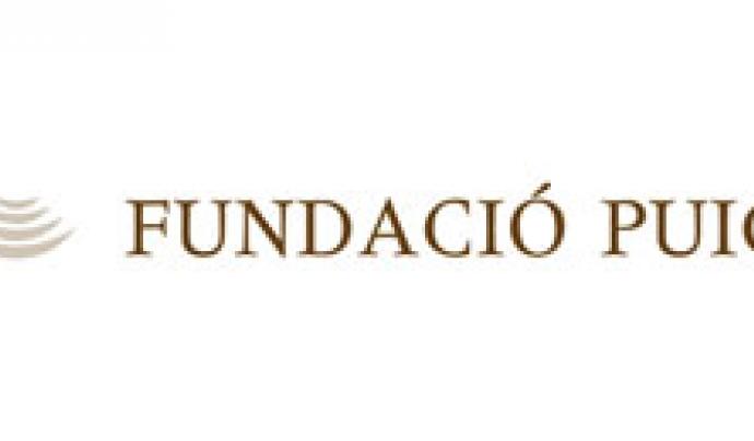Fundació Puig