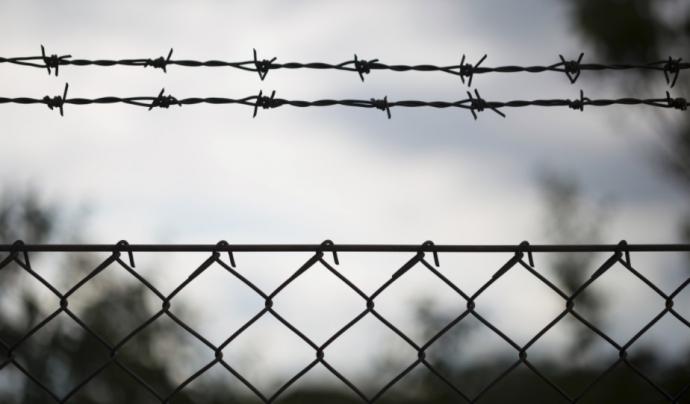 Migreurop critica la gestió de fronteres de l'Estat espanyol.