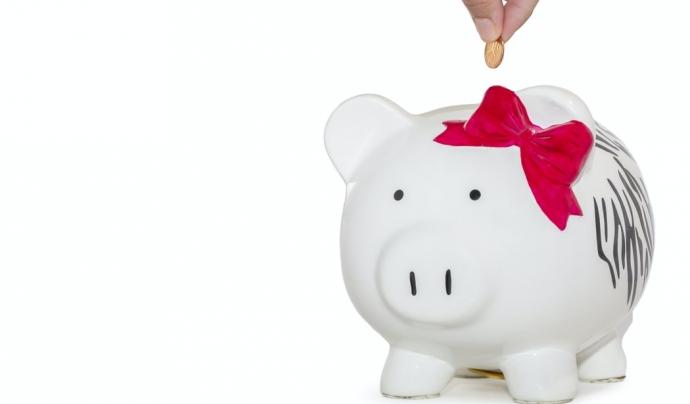 Per fer front a la crisi econòmica provocada per la covid-19, el Govern va permetre ajornar el pagament dels deutes tributaris durant sis mesos. Font: Unsplash. Font: Unsplash