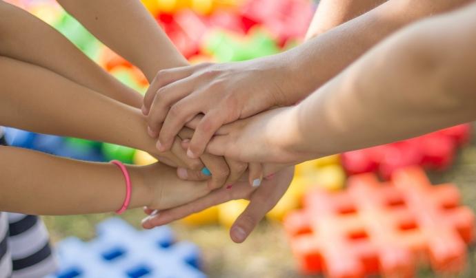 L'entitat aprofita el dia Internacional de les Famílies per posar el focus sobre les dificultats que passen les famílies nombroses. Font: CC
