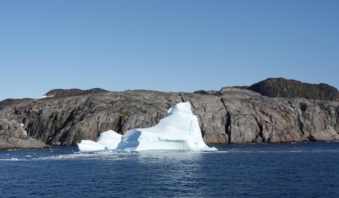 L'agenda contra el canvi climàtic s'ajorna per la crisi sanitària. Font: CC