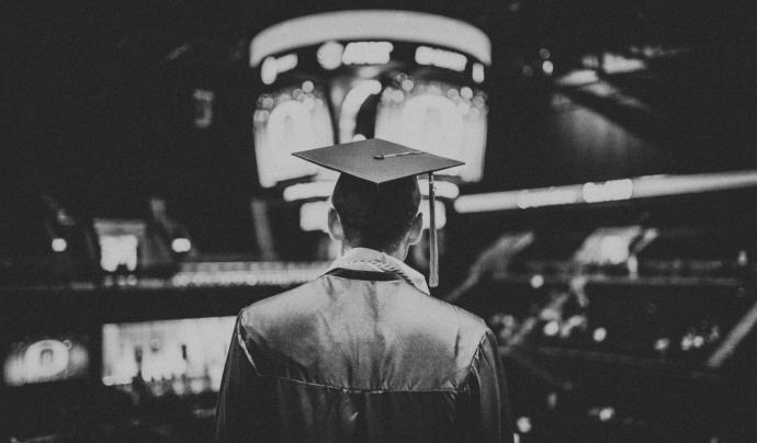 La ILP Universitats lluita per la igualtat d'oportunitats, la redistribució i la cohesió social del coneixement. Font: Unsplash. Font: Font: Unsplash.