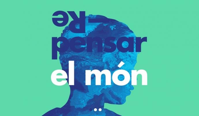 Font: Smart City Week (Ajuntament de Barcelona)