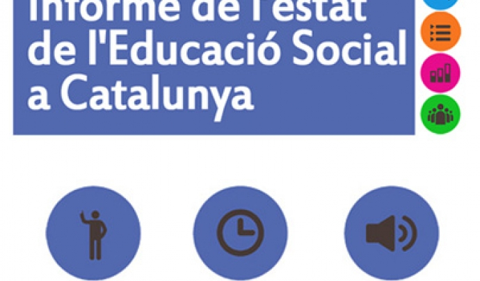 Informe ES Font: CEESC