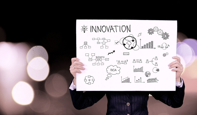 Les entitats busquen innovar per fer més atractiva la memòria. Font: CC