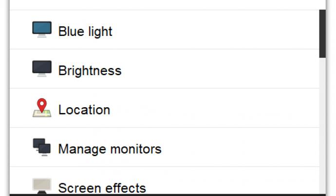 Software de protecció visual