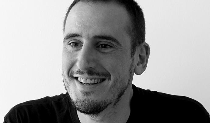 El Jordi Mas de Sofcatalà