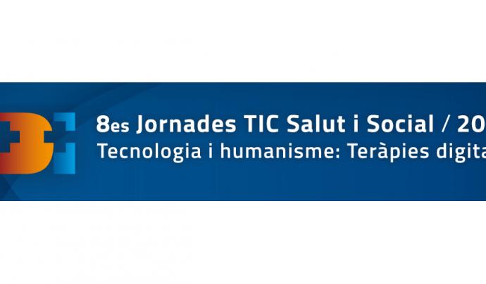 Una plataforma de referència per a la transferència de coneixement en relació a les TIC, la salut i la societat