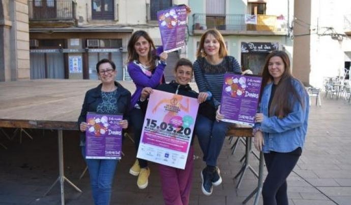 Font: Ajuntament de Manresa