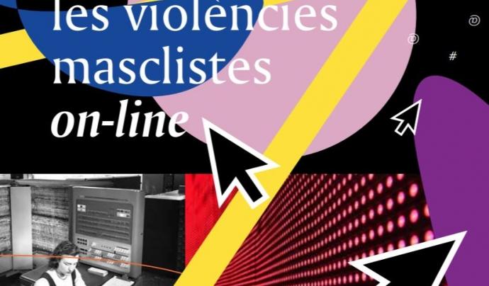El Kit contra les violències masclistes online de Donestech vol avançar cap a unes relacions digitals lliures i segures Font: Donestech