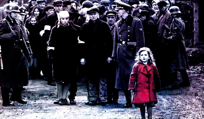 La llista de Schindler