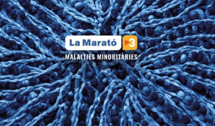 Font: La Marató de TV3