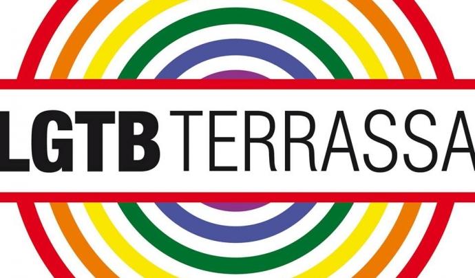 Aquesta entitat lluita pels drets del col·lectiu LGTBI des del Vallès Occidental Font: LGTB Terrassa