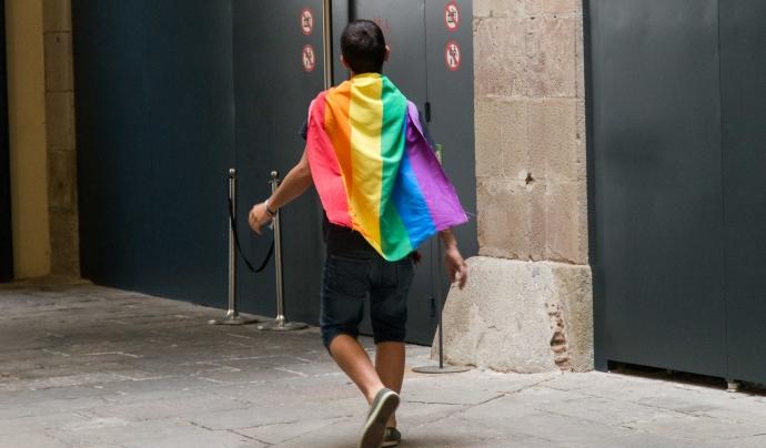 Font: Ajuntament de Barcelona