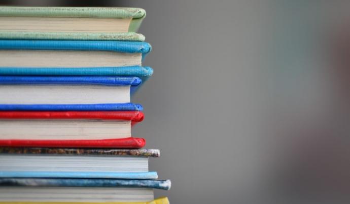 Els objetius del nou Llibre són homegenitzar el format i agilitzar la tramitació de les comprovacions. Font: Unsplash. Font: Font: Unsplash.