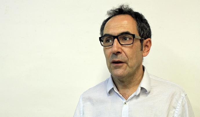 Lluís Pérez