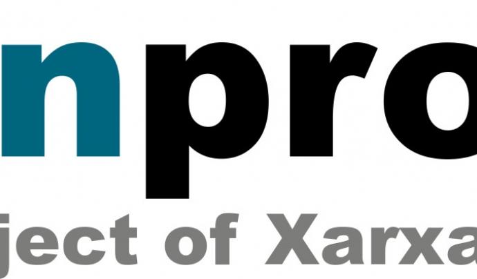 Logotip de nonprofit.xarxanet.org