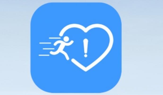 Logo de l'aplicació.